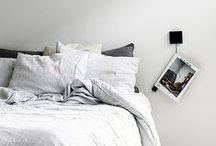 ✚ Bedroom ✚