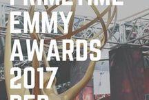 Primetime EMMY Awards 2017 - Red Carpet