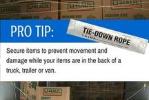 Planning for a Move / Planning a move can be stressful.  Use these tips, supplies and tools to help you with your move.  Whether it is a small college move or a large move with kids, planning can make your move much easier and more efficient.  We offer thousands of moving supply products to help make your move easier; everything from boxes to TV boxes.  Check out some of the more creative ways you can use some of our most popular packing supplies. Read the blogs for help organizing your move!