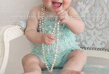 Baby Fondren / by Mallorie Davis Fondren