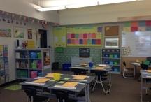 teach fourth/fifth Grade!