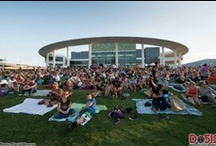 Our Community / by Long Center for the Performing Arts