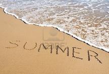 Seasons-Summer