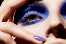 Makeup Campaigns