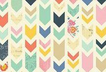 textile love affair