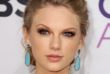 Celebrity Makeup & Hair