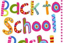 Classroom Holidays