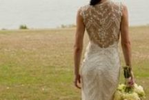 big dress for big day: inspiration