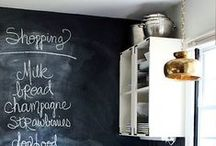 Decorating your Home / Moving in is half the battle, but once you arrive in your new home, there are plenty of projects to keep you busy. This board shares tips and tricks to help you make your home everything you want it to be.  Find great ideas for DIY decorating projects or help planning a renovation or entire redecorating project.