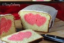 Valentines Day / Valentines Day is my favorite Holiday. I love mushy stuff! <3