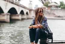 Mademoiselle / France