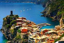 Caio / Italy