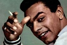 """Johnny Mathis: June 13, 2015 / Perhaps best-known for his landmark singles (three of his recordings–""""Chances Are,"""" """"It's Not For Me To Say,"""" and """"Misty""""–have been inducted into the Grammy Hall of Fame) Mathis was one of the very first musical artists to embrace the album concept and record fully-realized thematically and sonically coherent collections of songs.   The Long Center presents Johnny Mathis, June 13 2015 in Dell Hall."""