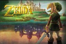 Legend of Zelda: Symphony of the Goddesses (June 20, 2015) / The Long Center Presents The Legend of Zelda: Symphony of the Goddesses,  June 20 at the Long Center.   http://thelongcenter.org/event/legend-of-zelda-symphony-of-the-goddesses/