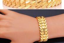 Stylish Bracelet Jewelry / Stylish Bracelets for any Occasion.