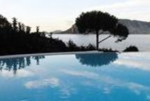 Some of the Best Travel Destinations in Sardinia / A great selection of travel destination!