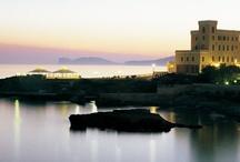 Sardinia best resort & luxury hotel / A great selection of luxury resort, charme hotel or beautiful b&b in Sardinia