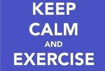 Workout :) motivation!