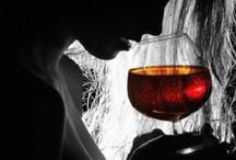 Wine Lovers / by Pat Kossler