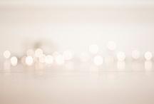Lightness / by Mary Dragarski