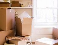 MOVE IN DAY / prepping for college can be a challenge, but it doesn't have to be. as the experts, we're here to help you plan for #college Here are our tips for what you need for move in day and how to do it. Make sure you check out our College Checklist and use our FREE Design Plan to help you get ready.  http://www.dormify.com/college-dorm-checklist http://designplan.dormify.com/
