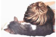 ▲ LITTLE THINGS ▲ / Puppies and kids, shiba inus et petites choses mignonnes
