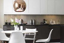 DCD Modern Kitchens