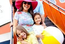Parenting Toolbox / Tips, Tricks and articles to help you be the best mom or dad you can be.