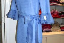 Dresses for Matt & Esther's Wedding / Mother of the Groom