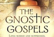 Gnostic studies