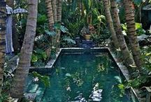 home | pools