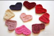 Crochet Patterns / Awesome crochet patterns that I will use or have already used!