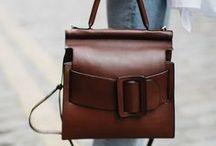 ▲ BAGS ▲ / Bags I love, sacs de rêve