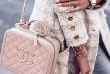 | fashionista |