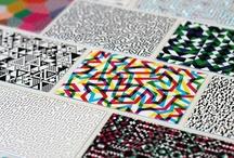 Design I love / by Felicity Case-Mejia
