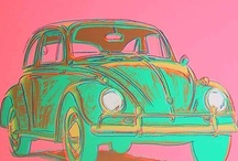 motors / by mapy Rodriguez