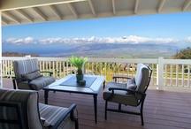 Fine Island Properties, LLC Maui Listings / The Fine Island Properties would like to share it's special listings on Maui. www.FineIslandProperties.com / by Gina Duncan
