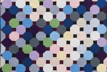 Soho Solids - Be Colorful! / by Timeless Treasures Fabrics