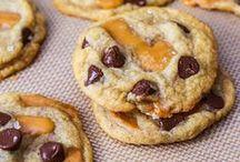 Cookies / by Jenn