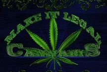 Legalize It For Medical Use / Medical Marijuana has its place in today society. Being one of the people who could best get the beneficial results from this wonder plant I back the legalizing of it wholeheartedly. Dealing with migraines 24/7 getting no help from standard medications Marijuana is one thing that brings about a true reprieve from my pain and agony. But, NOOO! The idiots didn't pass it. Fucking morons! Re-pin what you like. LadyDawn the Witch Writer / by LadyDawn The Witch Writer
