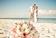 Wedding Insp / Todo lo que quiero que sea mi boda
