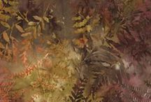 Tonga Autumn / by Timeless Treasures Fabrics