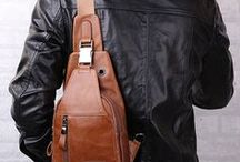 NC Men's Bags / Men's Bags:leather crossbody bags,travel backpack,school bags,leather handbags,bucket bag and so on.