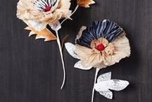 Crafts / by BRIANA JOHNSON