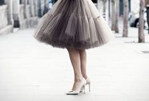 Style / by Alexis Vorhaus