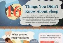 Infographs I Love