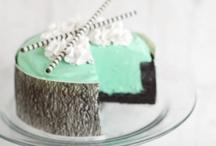 Bake, Bake, Bake / by Grace Hamm