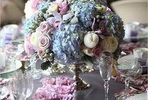 Marie Antoinette / Inspiration for my Tabletop Design