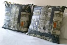 Emma Makes - homeware / Make your home as pretty as you are with stylish homeware and nice to have things.