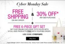 AVON Coupons & Free Shipping Codes / Coupon Codes and Sales. Enter Code at checkout when you shop www.youravon.com/janderson444 / by Jill Anderson